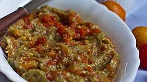 salata de vinete cu ardei3