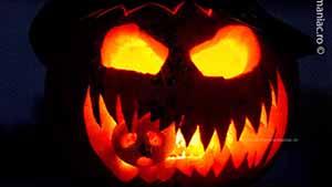 doveac de halloween2